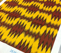 Rrelectric_african_cropped_tile_comment_132905_thumb