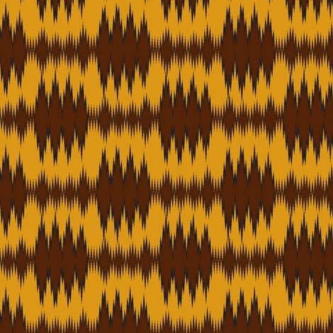 Rrelectric_african_cropped_tile_shop_preview