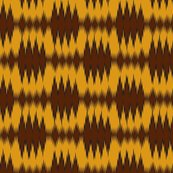 Rrelectric_african_cropped_tile_shop_thumb