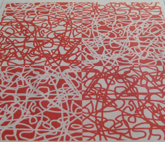 Rrrrrrswatch-random-rope-white-on-red-linear-dodge_red-on-white_d3283a_comment_143756_preview