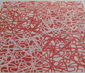 Rrrrrrswatch-random-rope-white-on-red-linear-dodge_red-on-white_d3283a_comment_143756_thumb