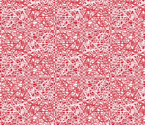Rrrrrrswatch-random-rope-white-on-red-linear-dodge_red-on-white_d3283a_shop_preview