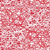 Rrrrrrswatch-random-rope-white-on-red-linear-dodge_red-on-white_d3283a_shop_thumb