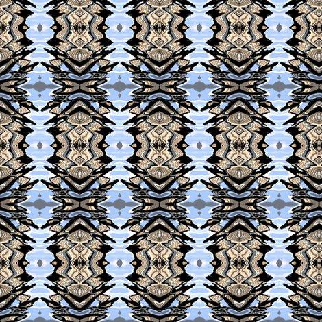 Rrrrrrrpicture_199.12_shop_preview