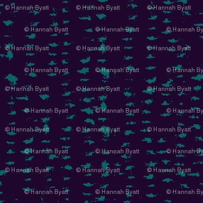 Fish_scales