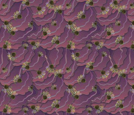 Rrorganic_floral1500_shop_preview