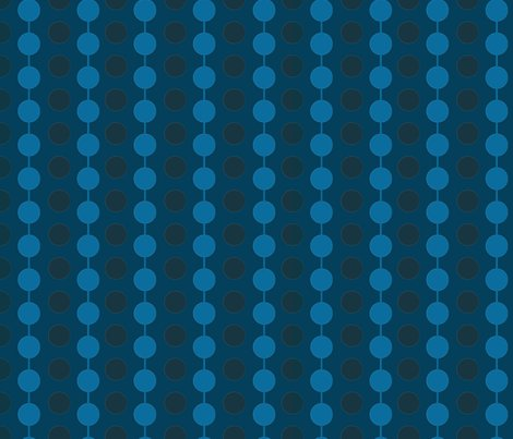 Rrblue_with_strip_dots.ai_shop_preview