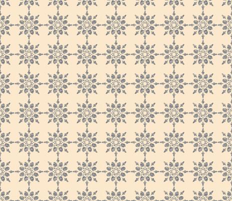 aritea_full_linen fabric by holli_zollinger on Spoonflower - custom fabric