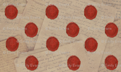 Wax_Seals_and_Pen_Letters