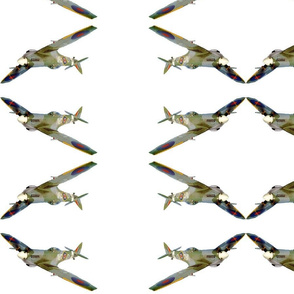 Spitfire1jpg-ed