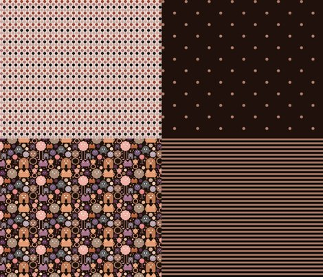 Rrquilting_cordinates_monstersontheloose_browns_shop_preview