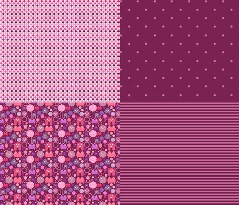Rrquilting_cordinates_monstersontheloose_girly_shop_preview