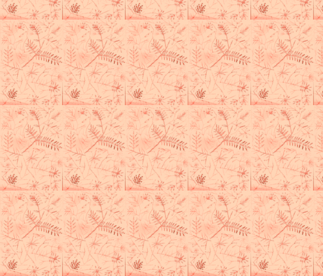 escanear0002 fabric by quelamore on Spoonflower - custom fabric