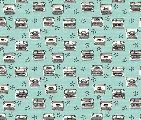 Rtype_1_pale_turquoise_shop_preview