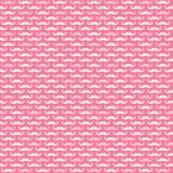 Rrrc_pinkmustache_shop_thumb
