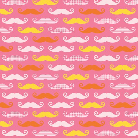 Rrc_orangepinkmustache_shop_preview