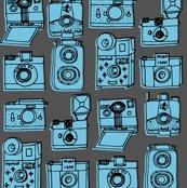 Rrrnew_cameras_vintage_shop_thumb