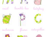 Rbugs_fabric_1_copy_thumb