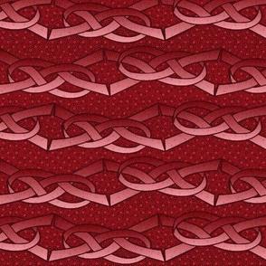 pink_ribbons