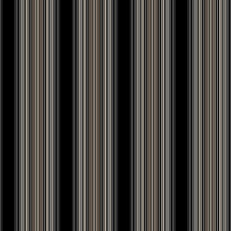 Rrblack_and_brown_stripe_shop_preview
