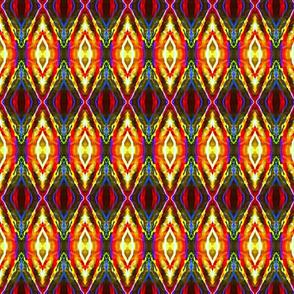 fabricIMG_0825-ed