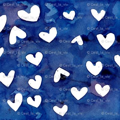 cestlaviv_white hearts