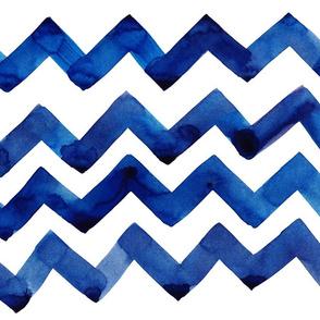 cestlaviv_original navy blue