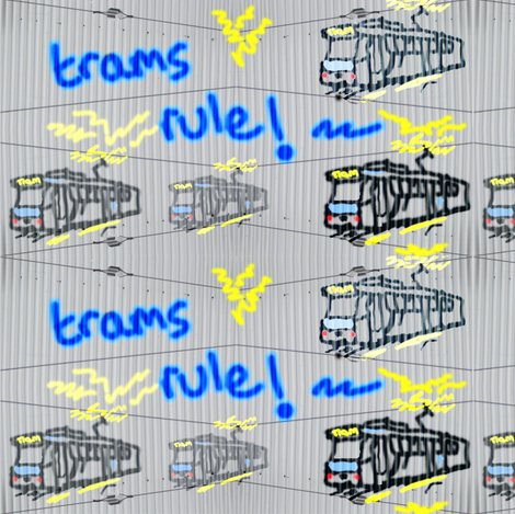 Rrtramgraffiti_copy_copy_shop_preview
