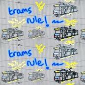 Rrtramgraffiti_copy_copy_shop_thumb
