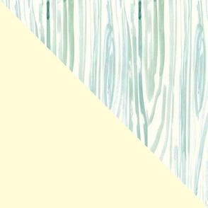 cestlaviv_timbre pastel yellow