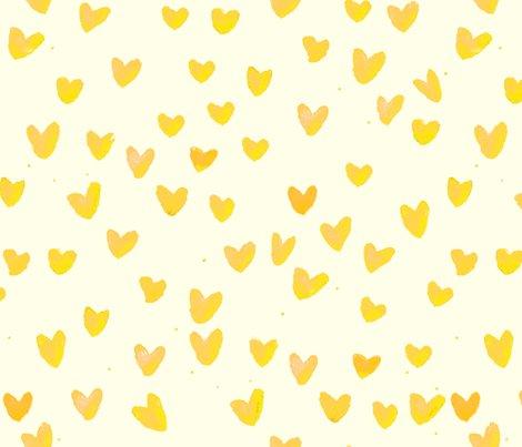 Rrrcestlaviv_yellowheartcream_shop_preview
