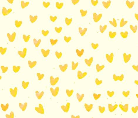 Rrrrrcestlaviv_yellowheartcream_comment_281302_preview