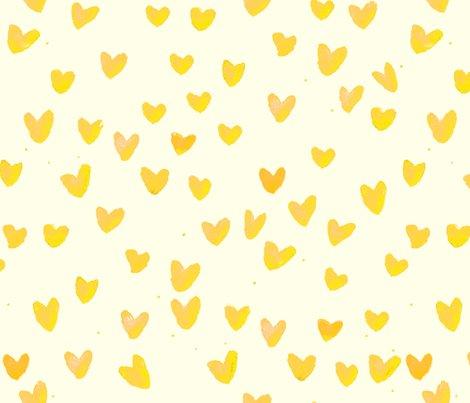 Rrrrrcestlaviv_yellowheartcream_shop_preview