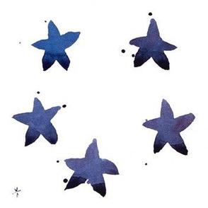 cestlaviv_ stars stars