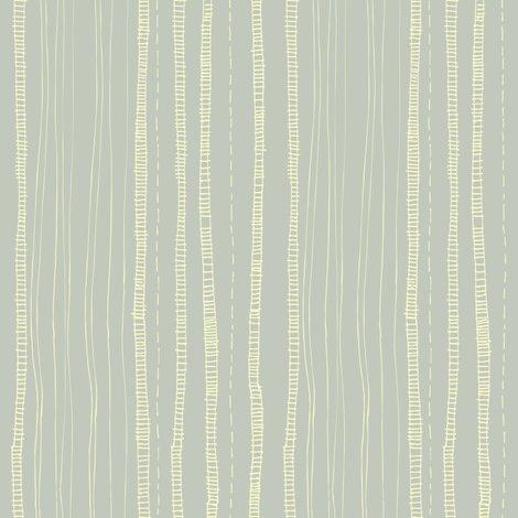 Rrsimple_stem_stripe-blue.ai_shop_preview