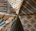 Rrrdeco_fabric_stripes2_yard_comment_148498_thumb