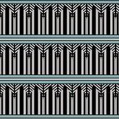 Rrrdeco_fabric_stripes2_yard_shop_thumb