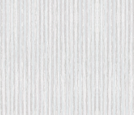 Weathered Beach House Stripe fabric by glimmericks on Spoonflower - custom fabric