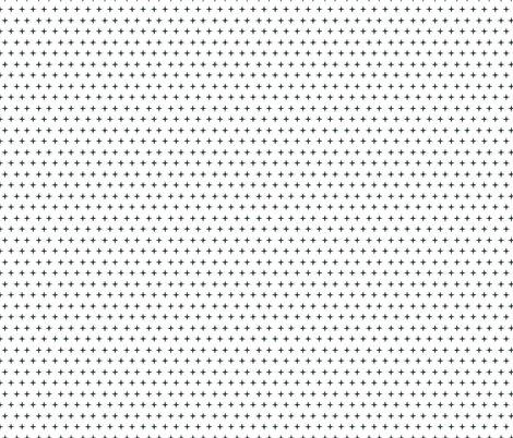 Rrrrrrdeco_fabric_polka_stars_shop_preview