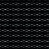 Rdeco_fabric_polka_stars_on_black_shop_thumb
