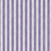 Rrvertical_textured_turquoise_stripe_ed_shop_thumb
