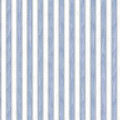 Rrrvertical_textured_turquoise_stripe_ed_shop_thumb
