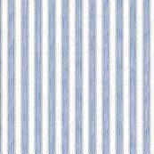 Rrrvertical_textured_turquoise_stripe_ed_shop_thumb