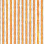 Rrrvertical_textured_turquoise_stripe_ed_ed_shop_thumb