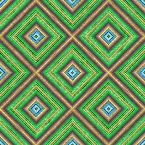 Rrrvivid_green_diamonds_shop_preview