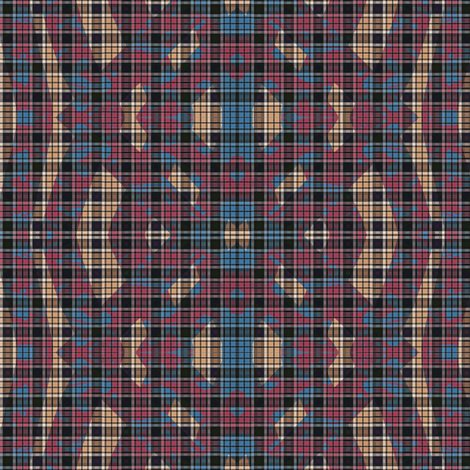 Rpink_blue_beige_scraps_tartan_shop_preview