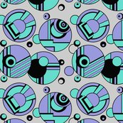 Rrrrdeco_bubbles_shop_thumb
