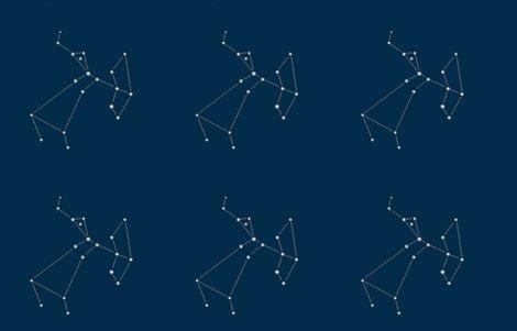 Rsagittarius20_ed_shop_preview