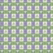 Rrrbeegingham_green-lavender_offwhite_green_shop_thumb
