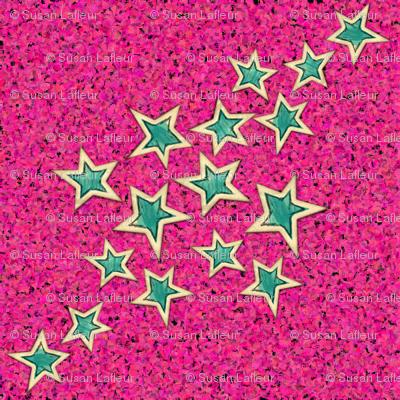 green_stars